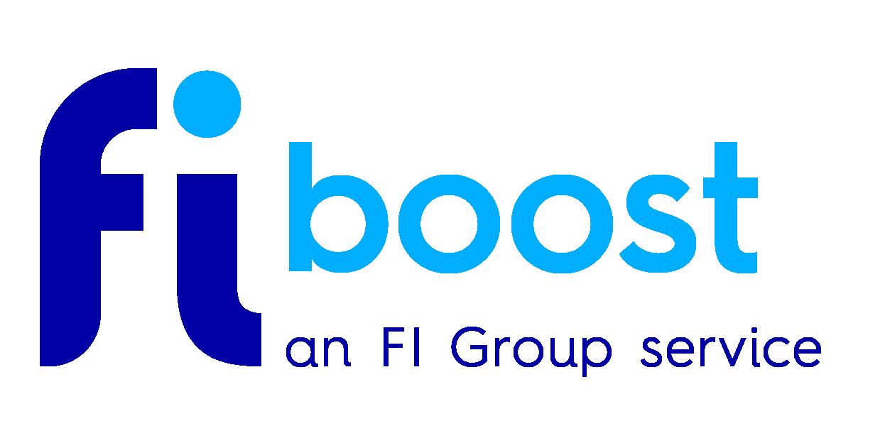 FI Boost BR